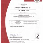 ISO_9001_2008(2015-1)