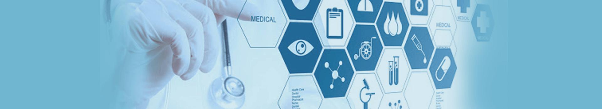 slider_medicina